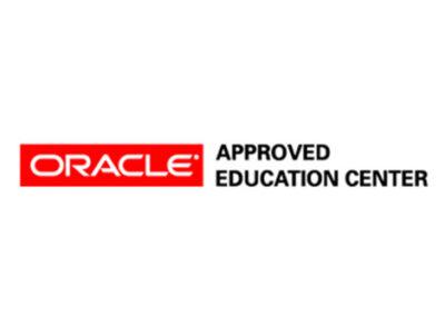 Solutions Oracle : Partenaire Incontournable de Votre Succès
